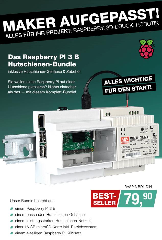 reichelt elektronik - OnlineShop für PC-Komponenten, Elektronik ...