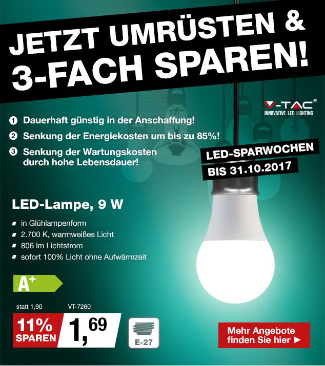 Artikel: VT-7260;; EUR 1.