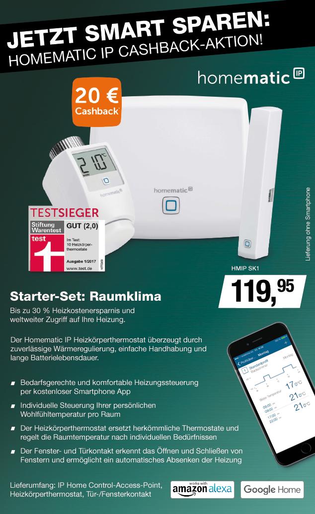 Artikel: HMIP SK1; EUR 119.00