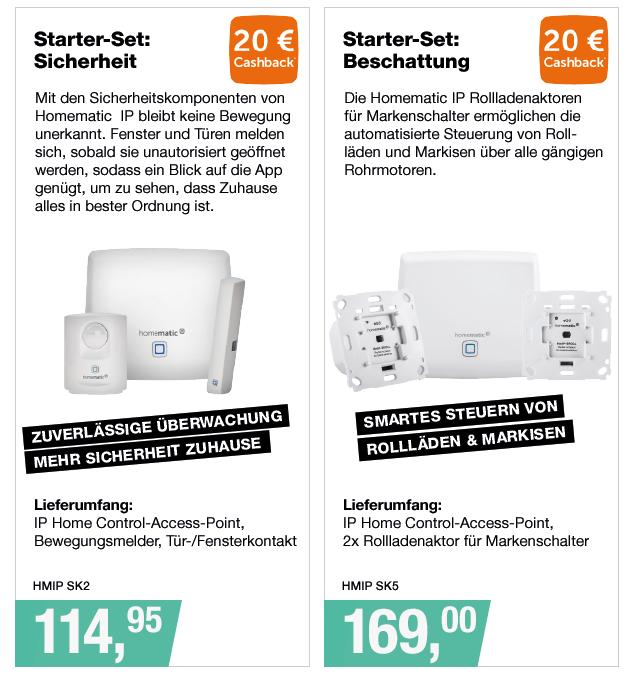 Artikel: HMIP SK2;; EUR 84.