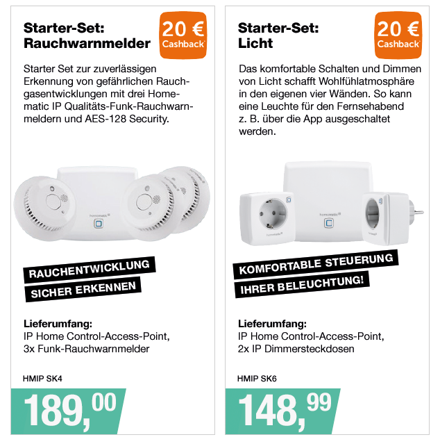 Artikel: HMIP SK4;; EUR 189.
