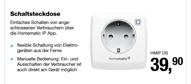 Artikel: HMIP DS; EUR 39.95