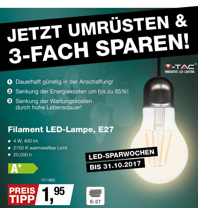 Artikel: VT-1885; EUR 1.95