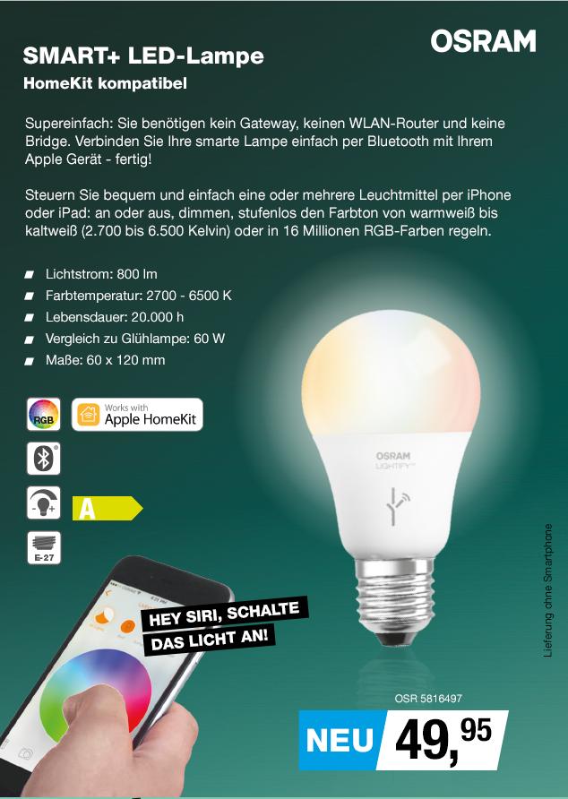 Artikel: OSR 5816497; EUR 39.90