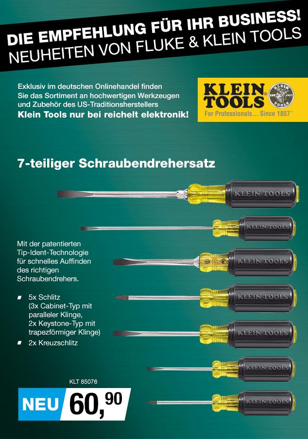 Artikel: KLT 85076; EUR 59.95