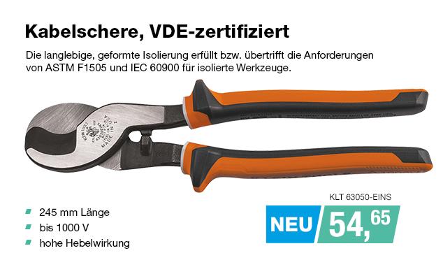 Artikel: KLT 63050-EINS; EUR 54.65