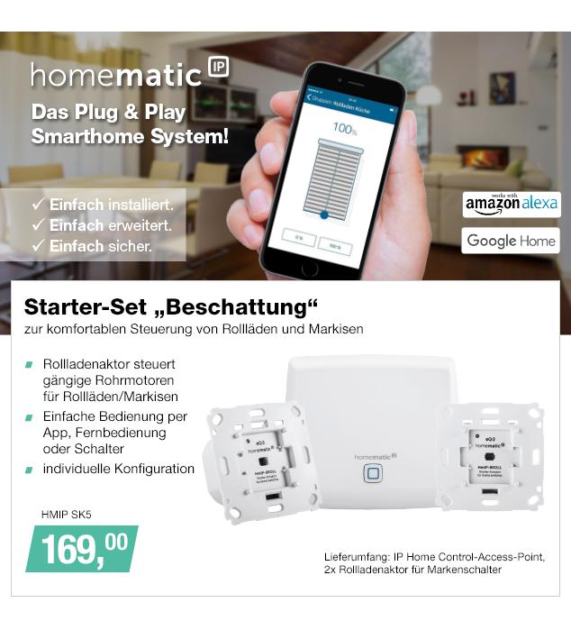 Artikel: HMIP SK5; EUR 169.00