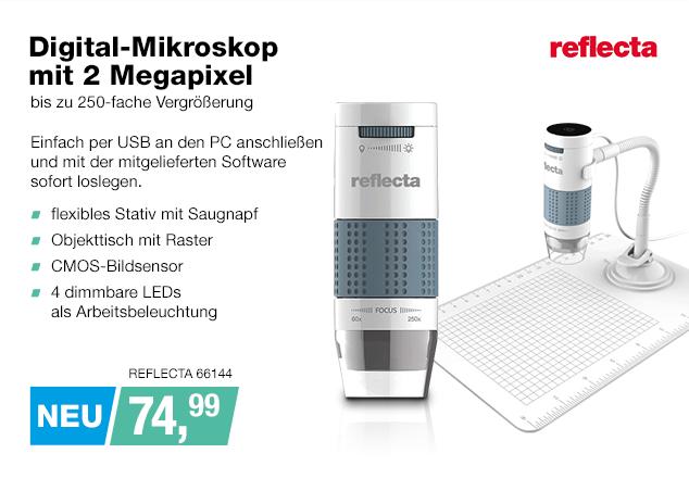 Artikel: REFLECTA 66144; EUR 74.90