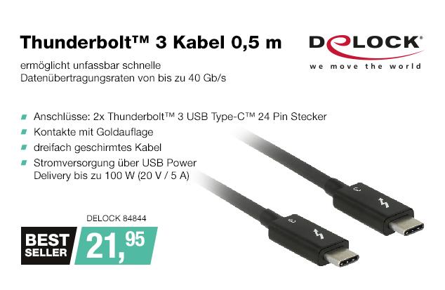 Artikel: DELOCK 84844; EUR 21.95