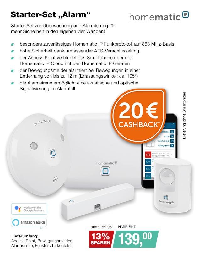 Artikel: HMIP SK7; EUR 151.21