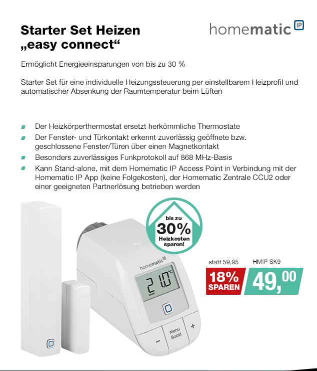 Artikel: HMIP SK9; EUR 46.29
