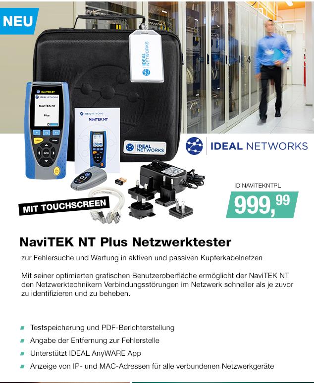 Artikel: ID NAVITEKNTPL; EUR 1008.39