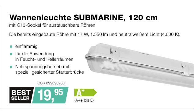 Artikel: OSR 899398283; EUR 21.20