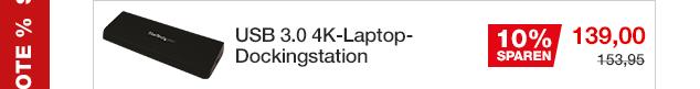 Artikel: ST USB3DOCKHDPC; EUR 139.00