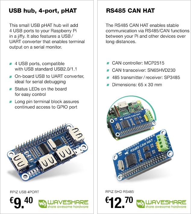 reichelt elektronik - OnlineShop für PC-Komponenten