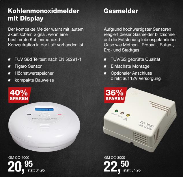 Artikel: GM CC-4000;; EUR 20.