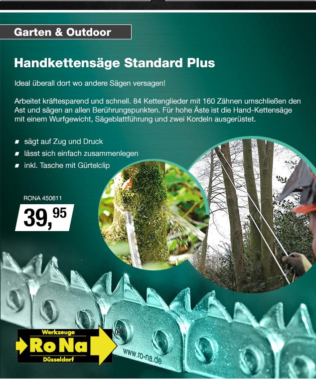 Artikel: RONA 450611; EUR 39.95