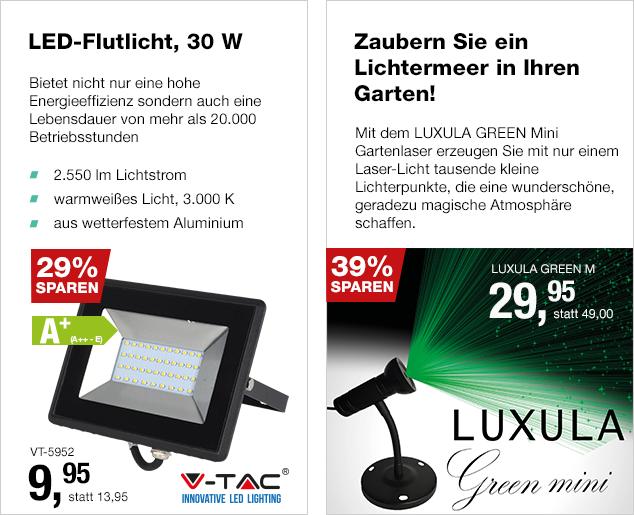 Artikel: VT-5952;; EUR 9.