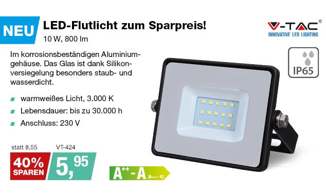 Artikel: VT-424; EUR 5.95