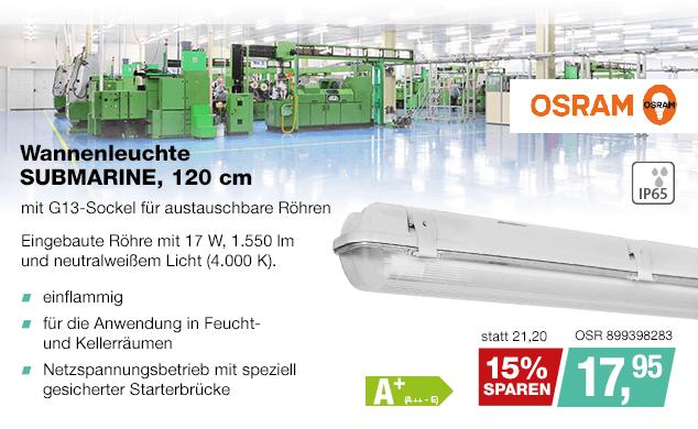 Artikel: OSR 899398283; EUR 17.95