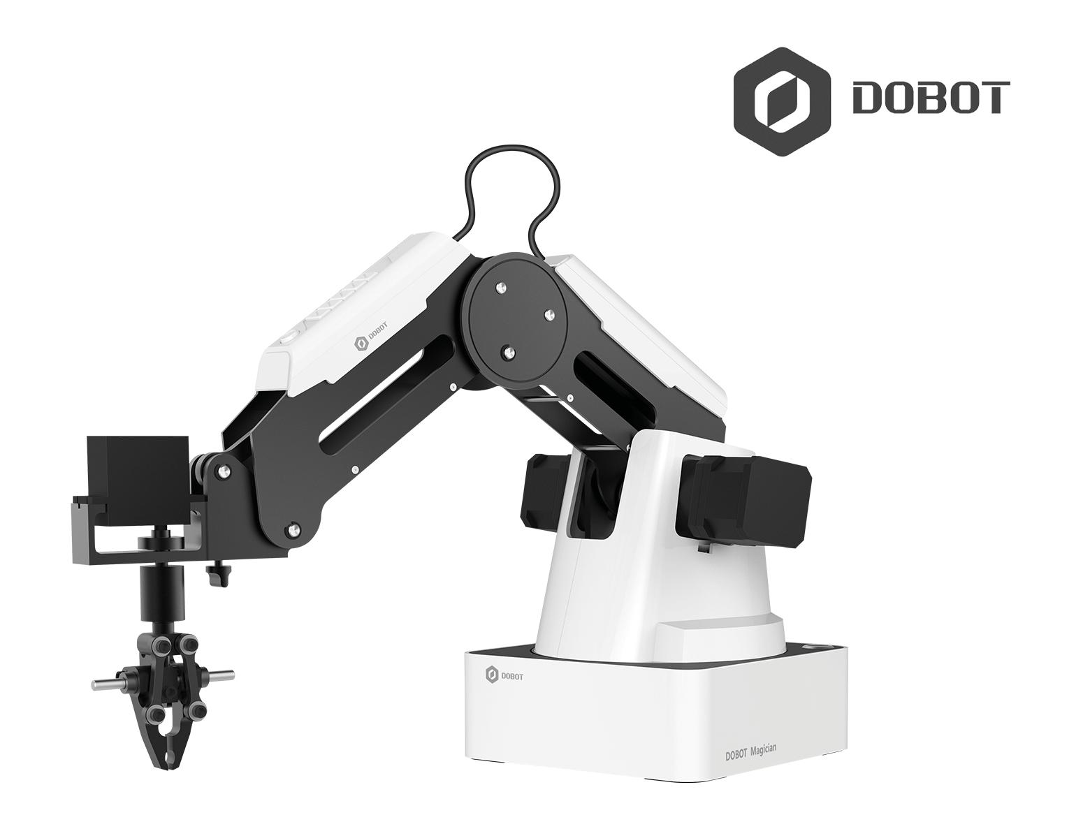 Roboterarm, Dobot Magician Advanced