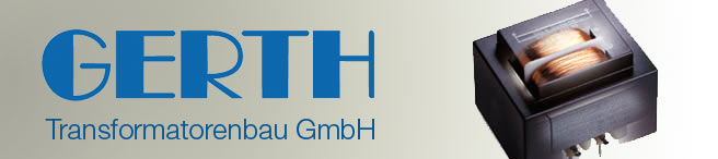 GERTH