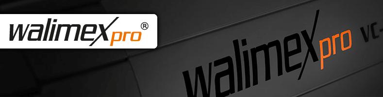 WALIMEX