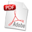 POWER_PACK_AIO_DB.PDF