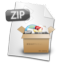 HCS3400_SOFTWARE.zip