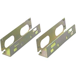 HDD MON 3.5 DEL - 3,5'' Einbauwinkel