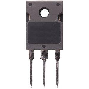Transistor NPN+DIO SOT-429 800V 10A 125W INCHANGE BU2520DW