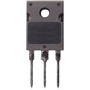 Transistor NPN SOT-429 800V 16A 125W NXP BU2532AW