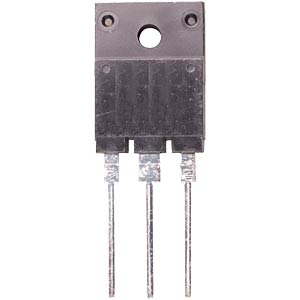NPN TO-218 transistor 450 V 15 A 150 W INCHANGE BUV48A