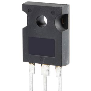 Power MOSFET N-channel TO-247 500 V 20 A VISHAY IRFP460APBF