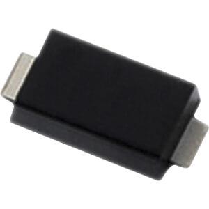RND ES1GF-AT - Gleichrichterdiode