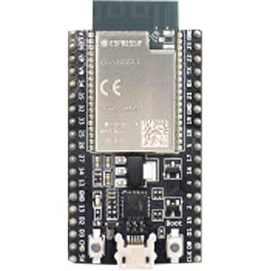 ESP32DEVKITC32D - Entwicklungsboard ESP32-WROOM-32D