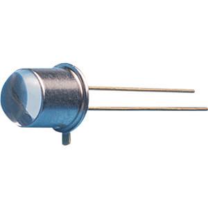 UV LED 370 nm MARL OA-260019