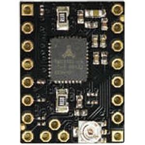 TMC2100-SSS - TMC2100 Schrittmotor-Treiber-Board