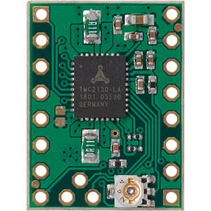 TMC2130-SSS - TMC2130 Schrittmotor-Treiber-Board