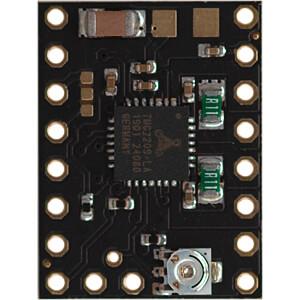 TMC2209-SSS - TMC2209 Schrittmotor-Treiber-Board