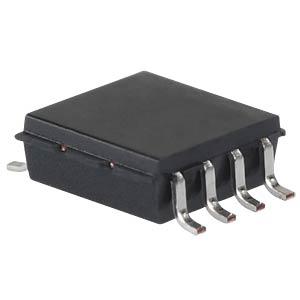 Schnittstellen-IC, I²C / SMB, SM-8 TEXAS INSTRUMENTS PCA9306DCTT