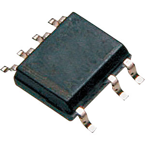 Schaltregler 280 mA SMD-8B (7-Pin) POWER INTEGRATIONS LNK305GN