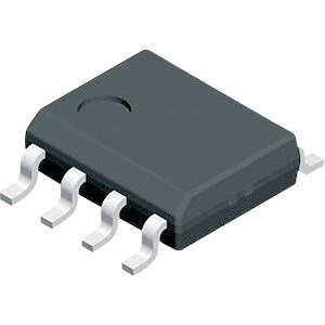 TEX LM335M/NOPB - Temperatursensor