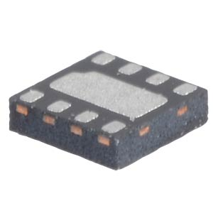 Fully integrated front-end module (FEM) MICROCHIP SST12LP20-QUAE