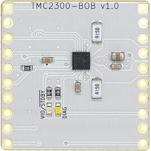 TMC2300-BOB - Breakout Board für TMC2300 Schrittmotor-Treiber
