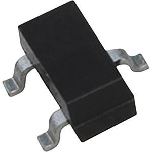 RND BAT54 - Schottkydiode