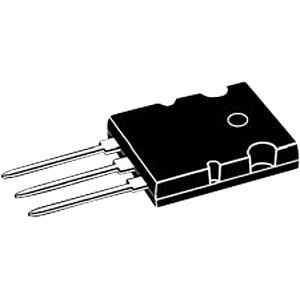 MOSFET N-Ch 150V 360A 1670W 0,004R TO264AA IXYS IXFK360N15T2
