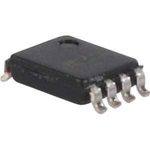 Logic-IC US-8, SN74LVC1G123 TEXAS INSTRUMENTS SN74LVC1G123DCUR
