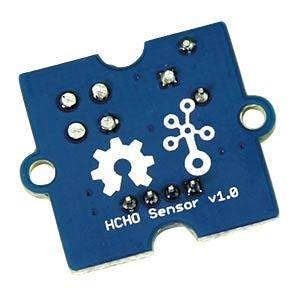 Arduino - Grove HCHO-Sensor SEEED 101020001