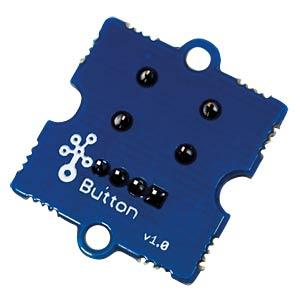 Arduino - Grove Taster SEEED 101020003